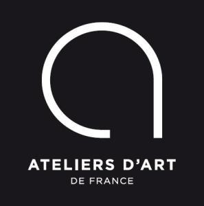 Logo atelier art de france