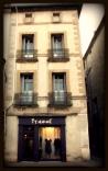 boutique-atelier Itakoé
