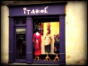 boutique-atelier itakoé2