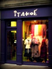boutique-atelier7