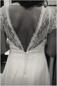 Crédit Photo : Florence Renerre