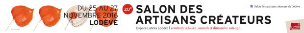 80x800-salon-2016