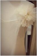 mariage-2