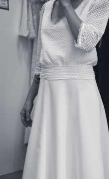robe9