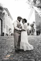 mariage christine 19 3