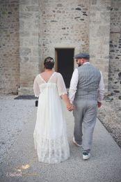 mariage christine19